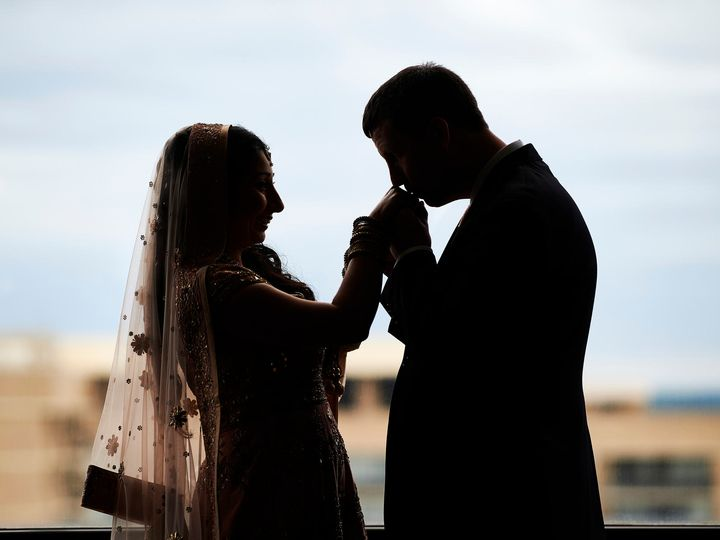 Tmx F Almas Joe Wed2017 0026 51 198 V1 Warrenton, VA wedding photography