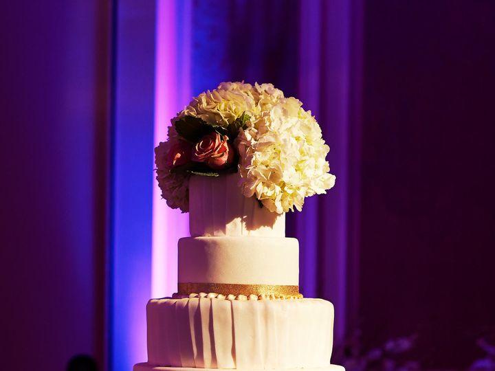 Tmx F Anitarajivwed2013 1684 51 198 V1 Warrenton, VA wedding photography