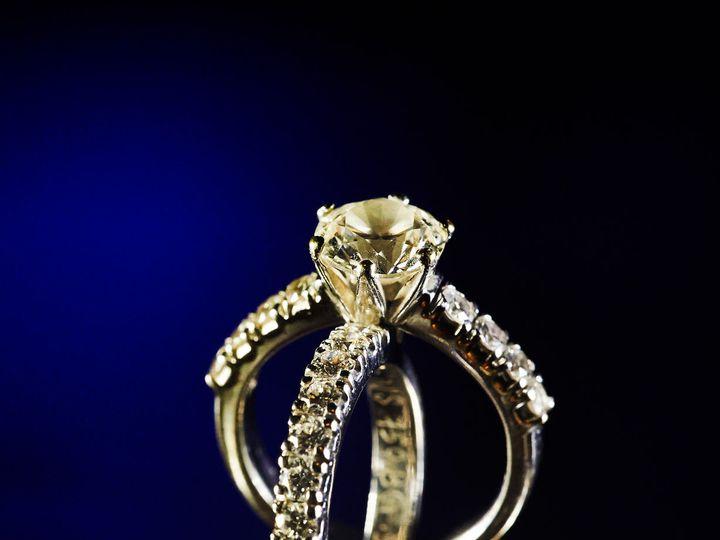 Tmx F Anitarajivwed2013 1708 51 198 V1 Warrenton, VA wedding photography