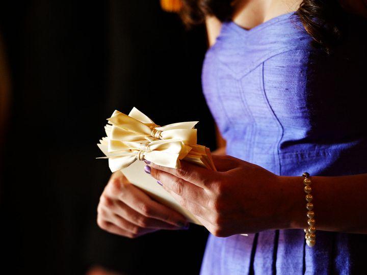 Tmx F Annkenwed2010 1406 51 198 V1 Warrenton, VA wedding photography