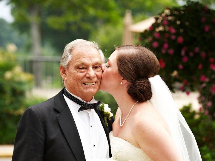 Tmx F Annkenwed2010 1434 51 198 V1 Warrenton, VA wedding photography