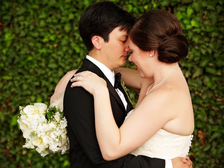 Tmx F Annkenwed2010 1440 51 198 V1 Warrenton, VA wedding photography