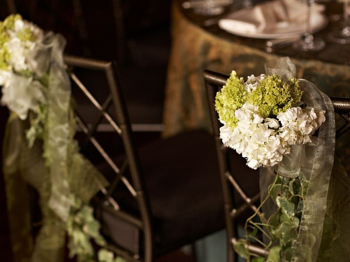Tmx F Annkenwed2010 1444 51 198 V1 Warrenton, VA wedding photography
