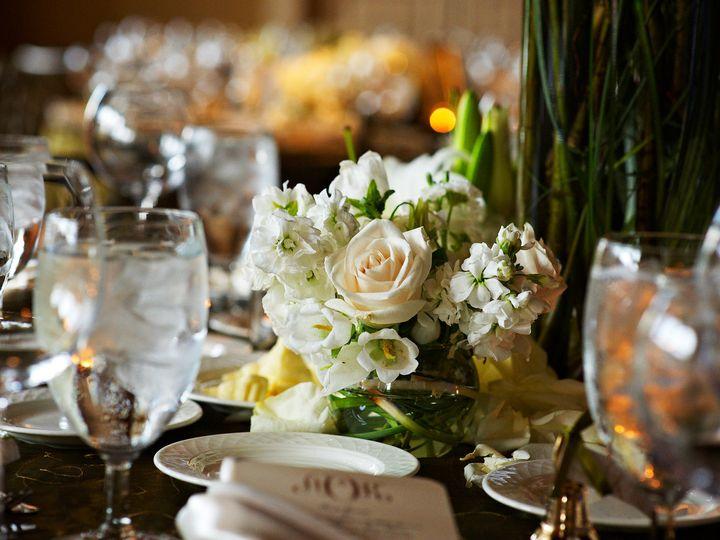 Tmx F Annkenwed2010 1447 51 198 V1 Warrenton, VA wedding photography