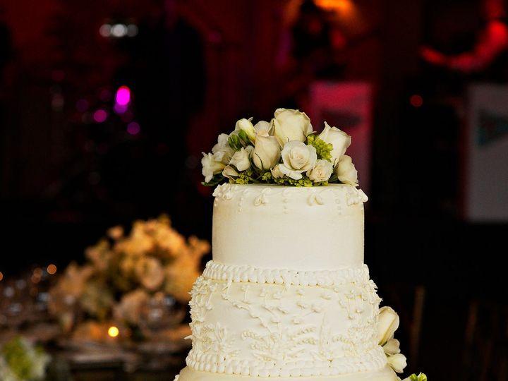 Tmx F Annkenwed2010 1454 51 198 V1 Warrenton, VA wedding photography