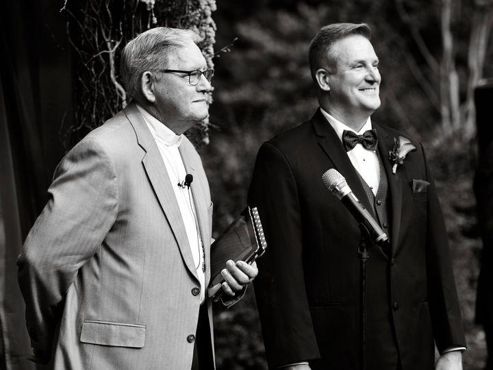 Tmx F Bevjohn Wed2015 1527 51 198 V1 Warrenton, VA wedding photography