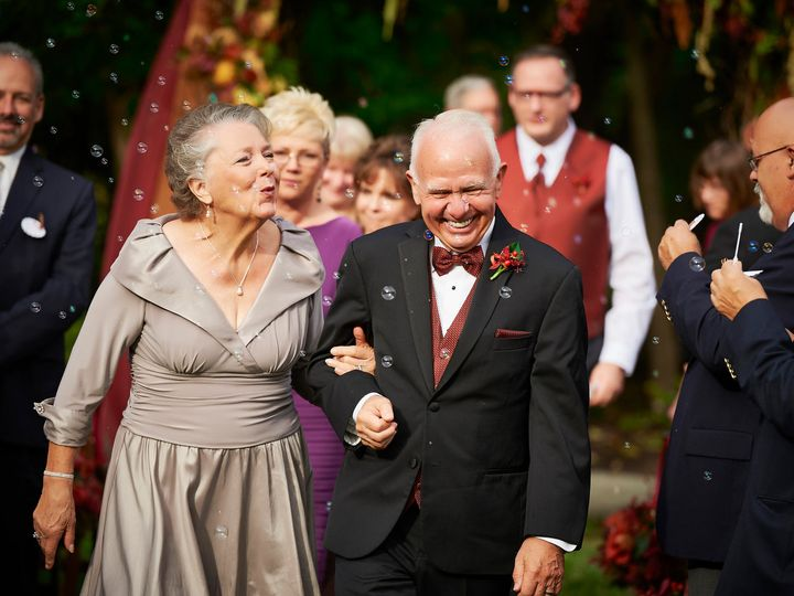 Tmx F Bevjohn Wed2015 1535 51 198 V1 Warrenton, VA wedding photography