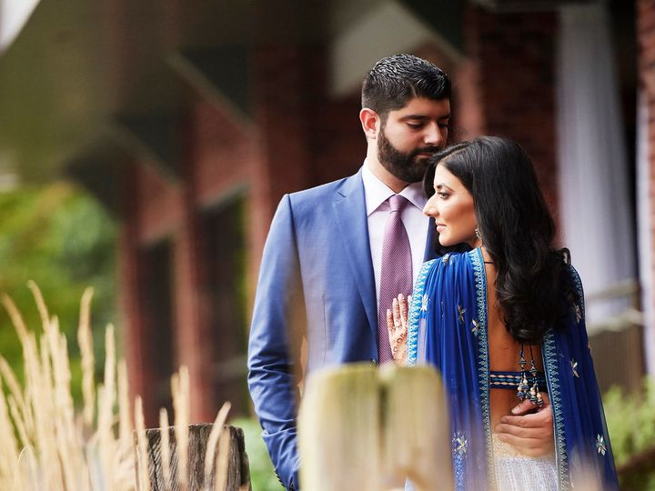 Tmx F Danny Priyanka Wed2016 4537 51 198 V1 Warrenton, VA wedding photography