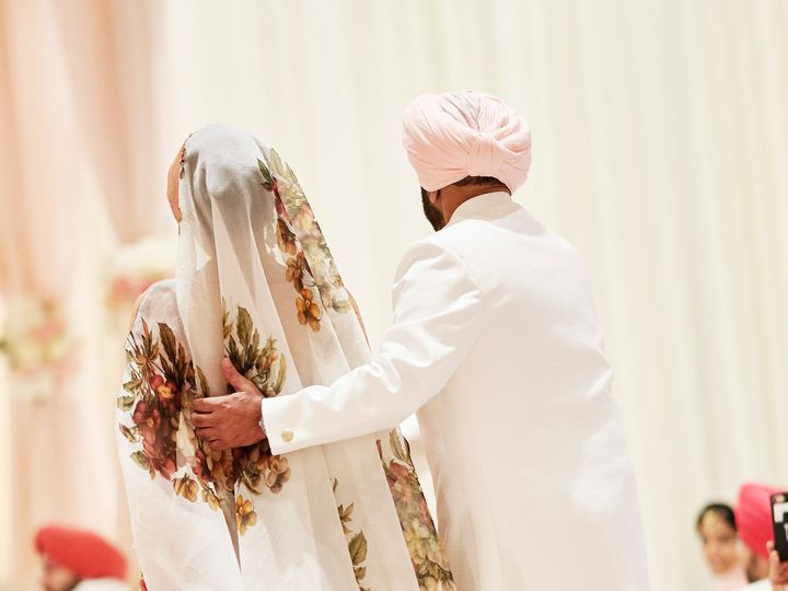 Tmx F Danny Priyanka Wed2016 4670 51 198 V1 Warrenton, VA wedding photography