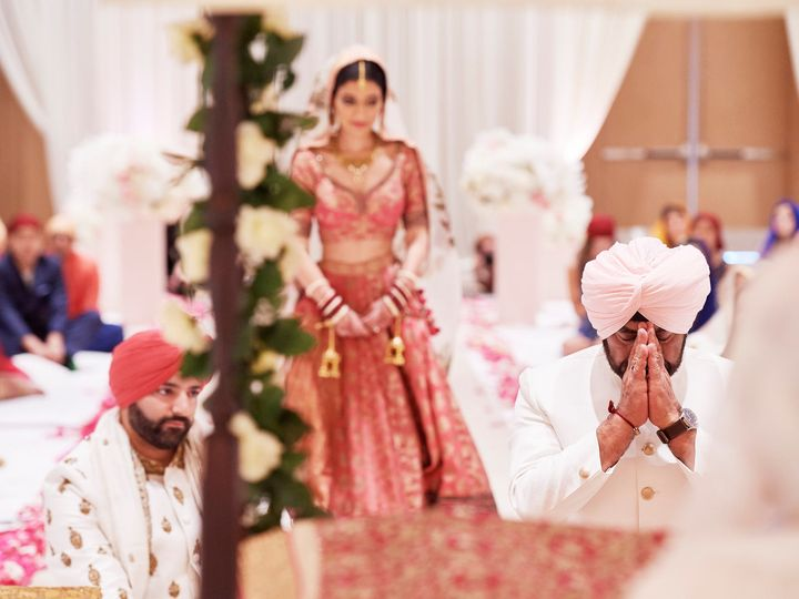 Tmx F Danny Priyanka Wed2016 4671 51 198 V1 Warrenton, VA wedding photography