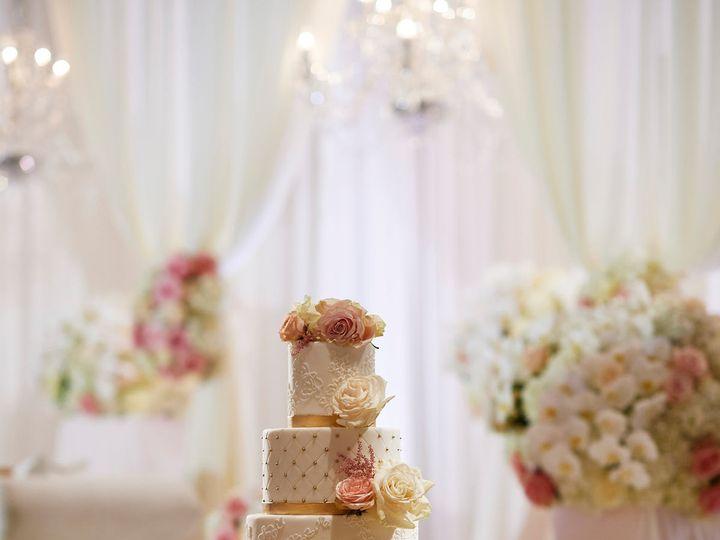 Tmx F Danny Priyanka Wed2016 4770 51 198 V1 Warrenton, VA wedding photography