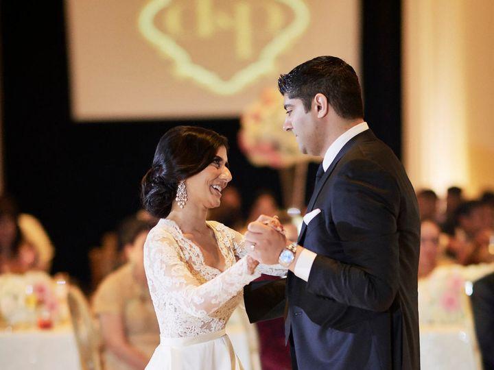 Tmx F Danny Priyanka Wed2016 4812 51 198 V1 Warrenton, VA wedding photography