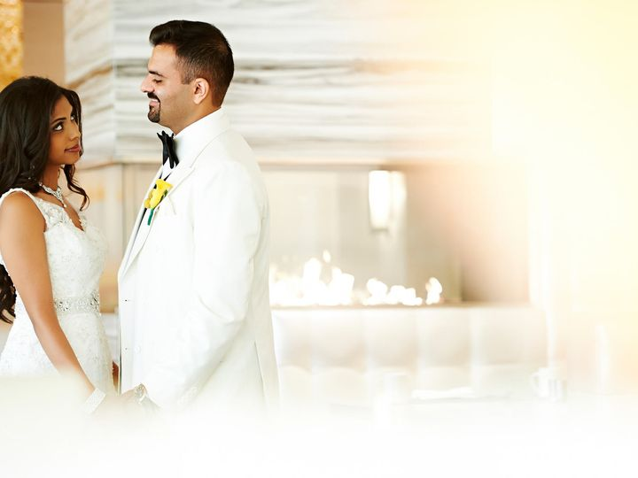 Tmx F Divaniamitwed2013 1950 51 198 V1 Warrenton, VA wedding photography