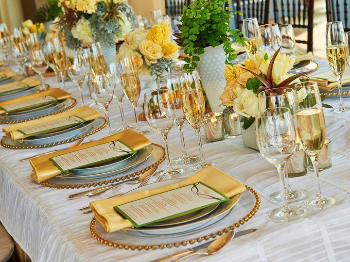 Tmx F Engagedbridal Mar2013 001 51 198 V1 Warrenton, VA wedding photography