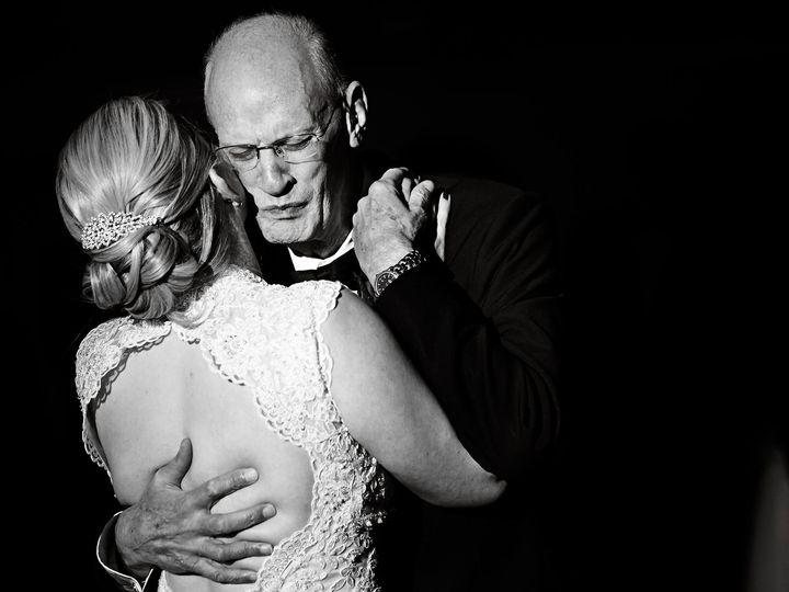 Tmx F Laurajustinwed 0885 51 198 V1 Warrenton, VA wedding photography