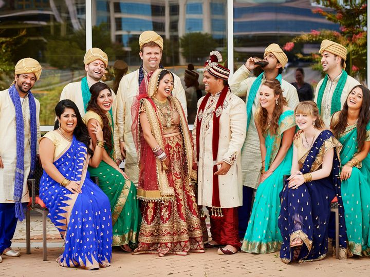 Tmx F Priyarajeevwed2016 0061 51 198 V1 Warrenton, VA wedding photography