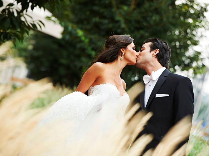 Tmx F Rachaelbrettwed2013 1330 51 198 V1 Warrenton, VA wedding photography