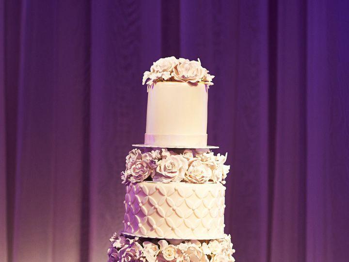 Tmx F Rachaelbrettwed2013 1351 51 198 V1 Warrenton, VA wedding photography