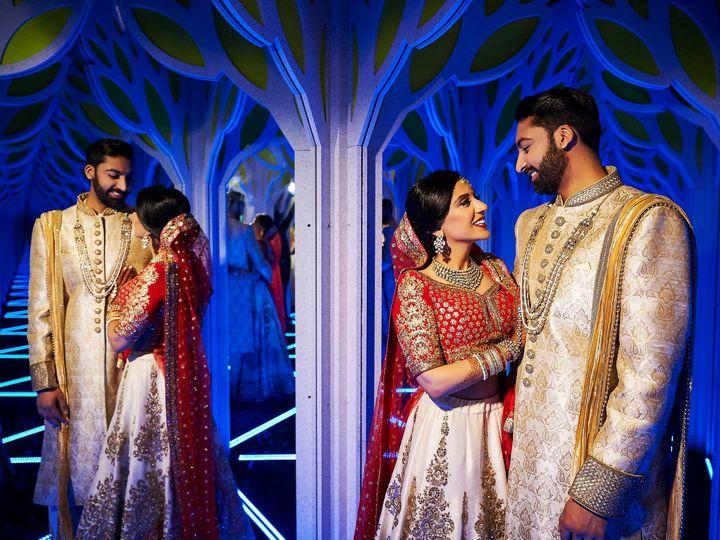 Tmx F Raniveeraj Wed2017 2214 51 198 V1 Warrenton, VA wedding photography