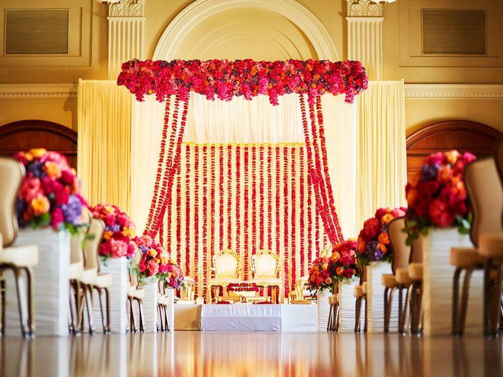 Tmx F Raniveeraj Wed2017 2230 51 198 V1 Warrenton, VA wedding photography