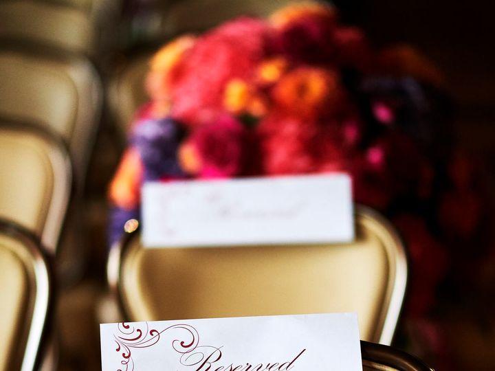 Tmx F Raniveeraj Wed2017 2263 51 198 V1 Warrenton, VA wedding photography