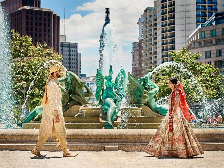 Tmx F Raniveeraj Wed2017 2430 51 198 V1 Warrenton, VA wedding photography