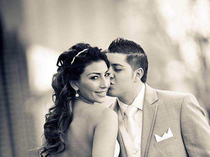 Tmx F Reveccaapril2013 003 51 198 V1 Warrenton, VA wedding photography