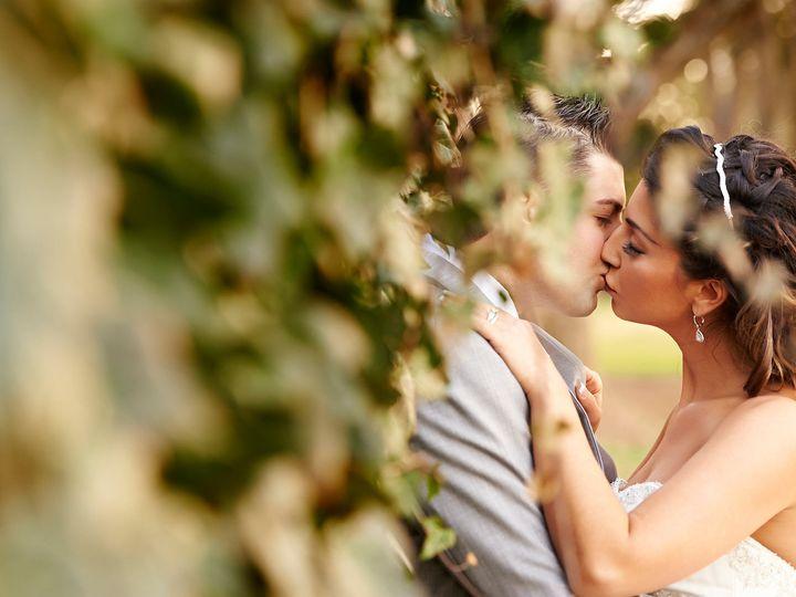 Tmx F Reveccaapril2013 014 51 198 V1 Warrenton, VA wedding photography