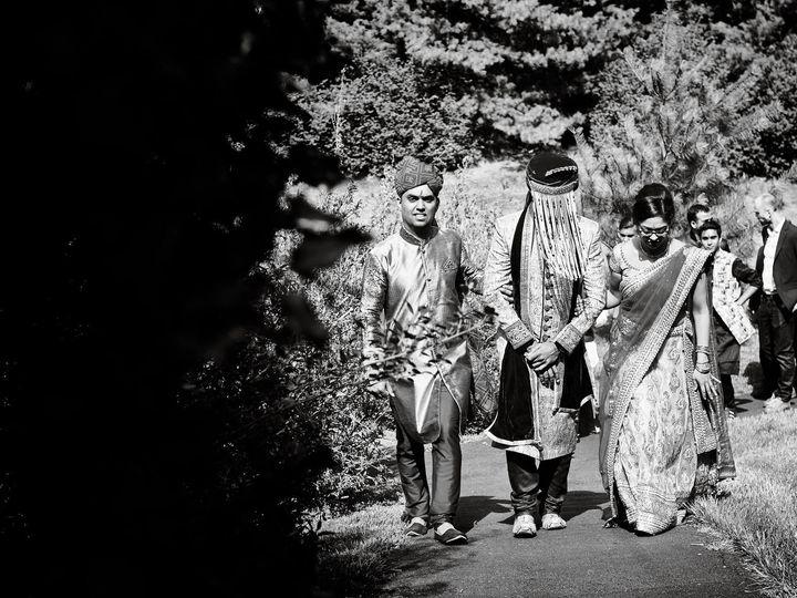 Tmx F Ruchitadeepak Wed 2728 51 198 V1 Warrenton, VA wedding photography
