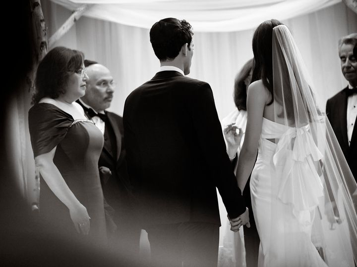Tmx F Stephanieerikwed2015 0040 51 198 V1 Warrenton, VA wedding photography