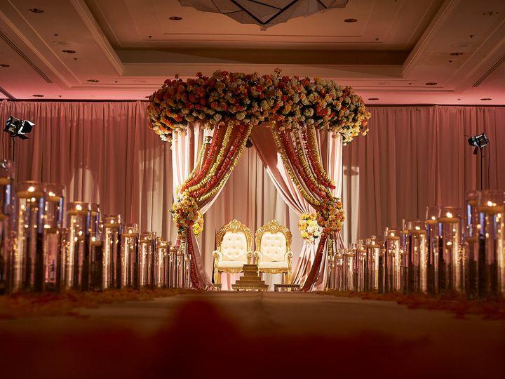 Tmx F Trishna Tejas Wed2017 3312 51 198 V1 Warrenton, VA wedding photography