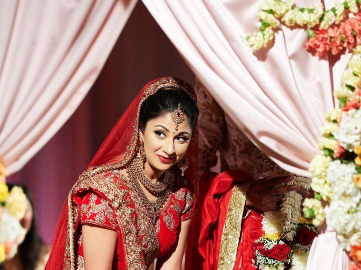 Tmx F Trishna Tejas Wed2017 3345 51 198 V1 Warrenton, VA wedding photography