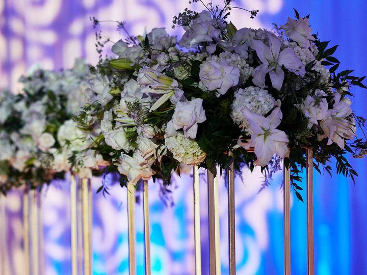 Tmx F Trishna Tejas Wed2017 3389 51 198 V1 Warrenton, VA wedding photography