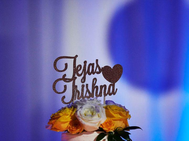 Tmx F Trishna Tejas Wed2017 3390 51 198 V1 Warrenton, VA wedding photography