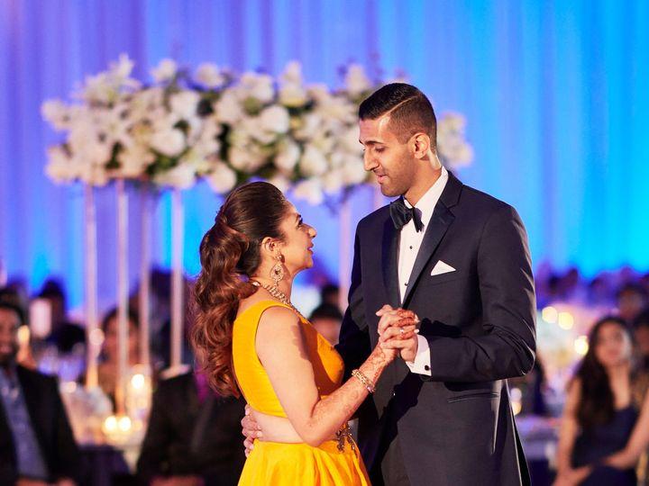 Tmx F Trishna Tejas Wed2017 3396 51 198 V1 Warrenton, VA wedding photography