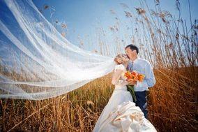 Silver Streak Weddings