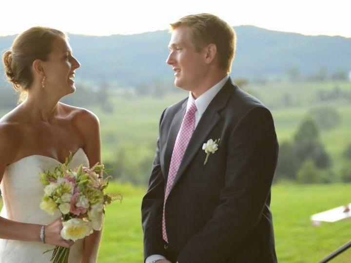 Tmx 1389137651596 Casey Photo Charlottesville, Virginia wedding videography