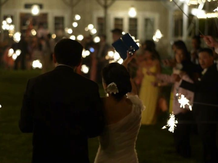 Tmx 1394141517172 Jenny Photo1  Charlottesville, Virginia wedding videography