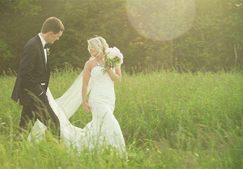 Tmx 1473354853122 Brandy Trey 500x349 Charlottesville, Virginia wedding videography