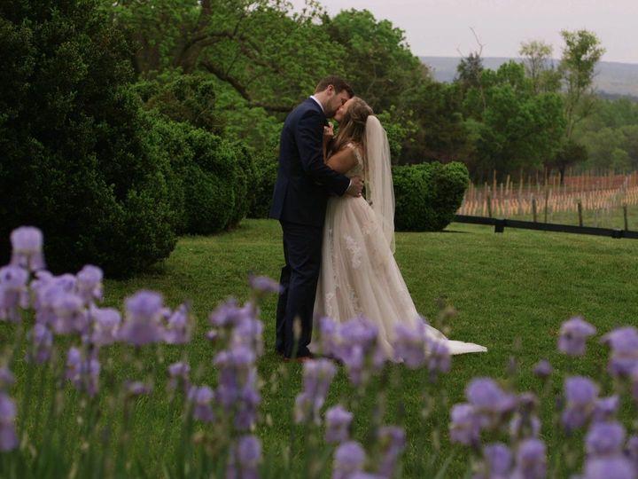 Tmx 1473354878027 Caitlyn And Brendan Hi Res Charlottesville, Virginia wedding videography