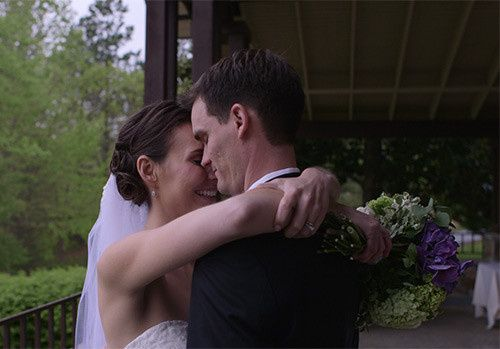 Tmx 1473354888186 Courtney Jon 500x349 Charlottesville, Virginia wedding videography
