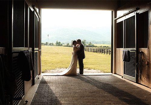 Tmx 1473354899664 Elizabeth Harrison 500x349 Charlottesville, Virginia wedding videography