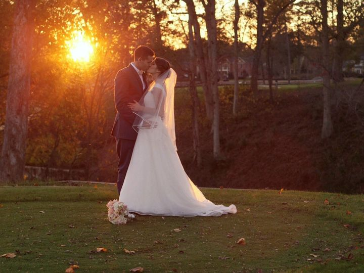 Tmx 1473354930915 Michelle And Justin Hi Res Charlottesville, Virginia wedding videography
