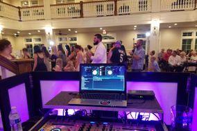 DJ Security