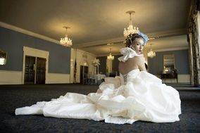 Mary's Designer Bridal Boutique