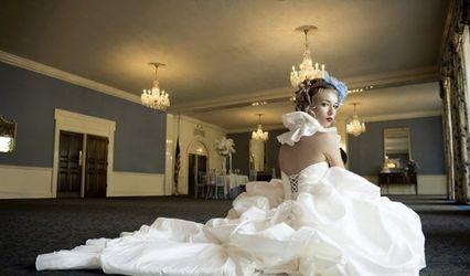 Mary's Designer Bridal Boutique