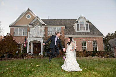 Tmx 1326910902638 3081121015043192619993367957993279537082043515331n Annapolis, Maryland wedding dress