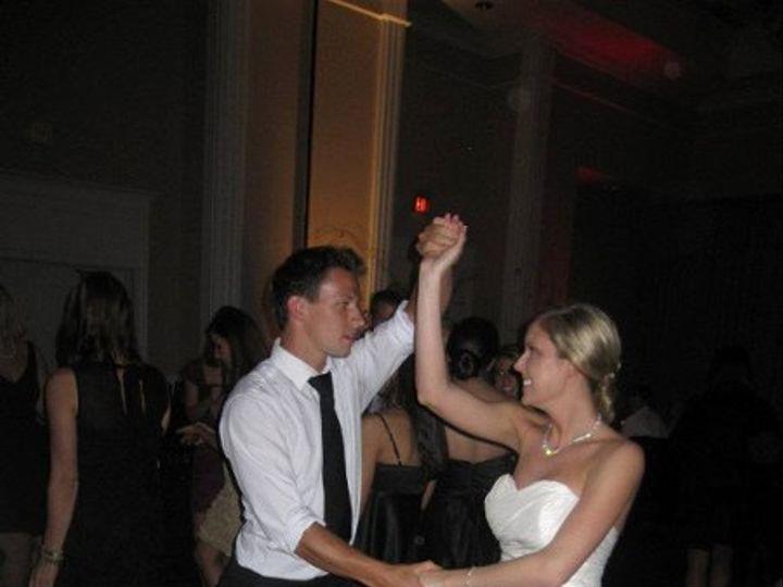Tmx 1326910917060 38971210150440543694903657079902103148011503194317n Annapolis, Maryland wedding dress