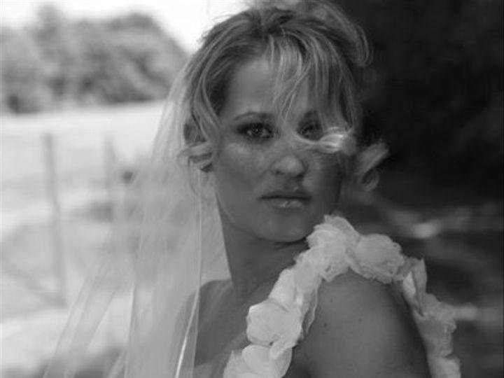 Tmx 1328744123011 375341472902986206061000001891006624666133552906n Annapolis, Maryland wedding dress