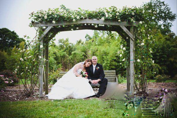 Tmx 1328744137987 22677810150601256970104786335103185123726188028n Annapolis, Maryland wedding dress